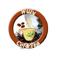 proveedor dropshipping de café y té