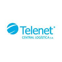 proveedor dropshipping telenet