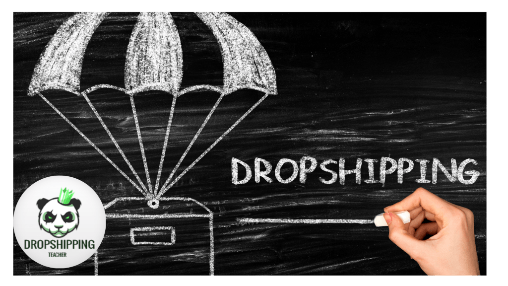 Discover TikTok Influencers In USA For Dropshipping 3