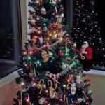 Christmas Tree Rulz