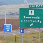 Anaconda Opportunity