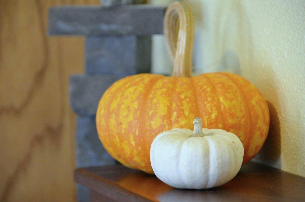fall-decor-pumpkins3