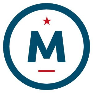 evan mcmullin