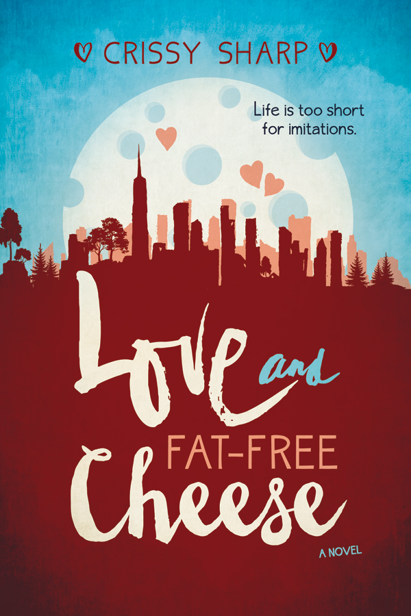 love-and-fat-free-cheese_9781462119394