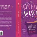 Bucket of Awesome – Ambassador Invitation