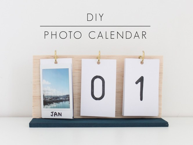 10 Valentine's Day DIY's 2017