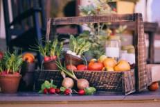 vegetable-basket-349667_960_720