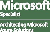 Spec_Arch_AzureSol_logo_Wht