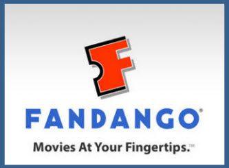 win 5 fandango promo code one day only drop the spotlight