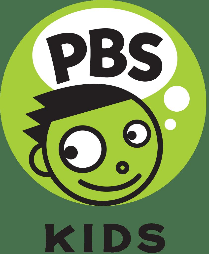 Pbs branded giveaways popular