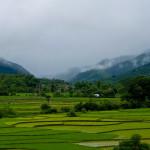 Laos photostory