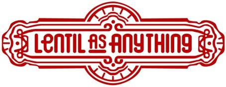 LentilAsAnything_logo
