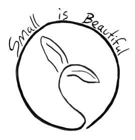 SmallIsBeautifulProject