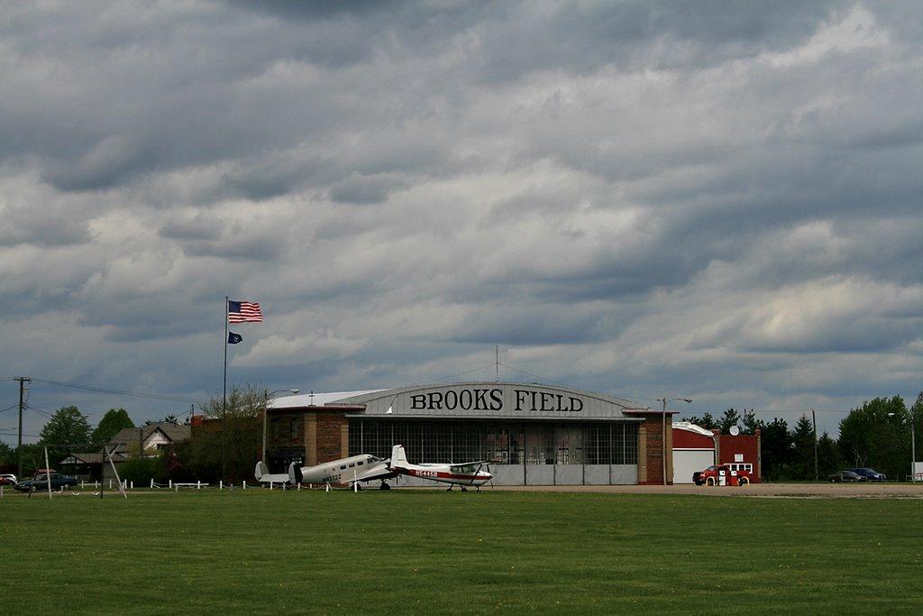 Skydive Michigan!