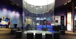 iFLY Fort Worth