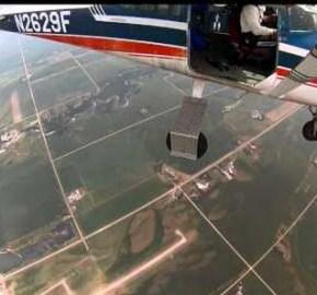 Skydive Adventures