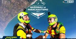 Skydive Fano (A.S. Alimarche)