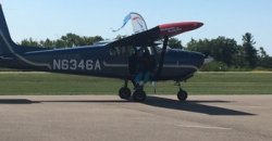 Rochester Skydivers