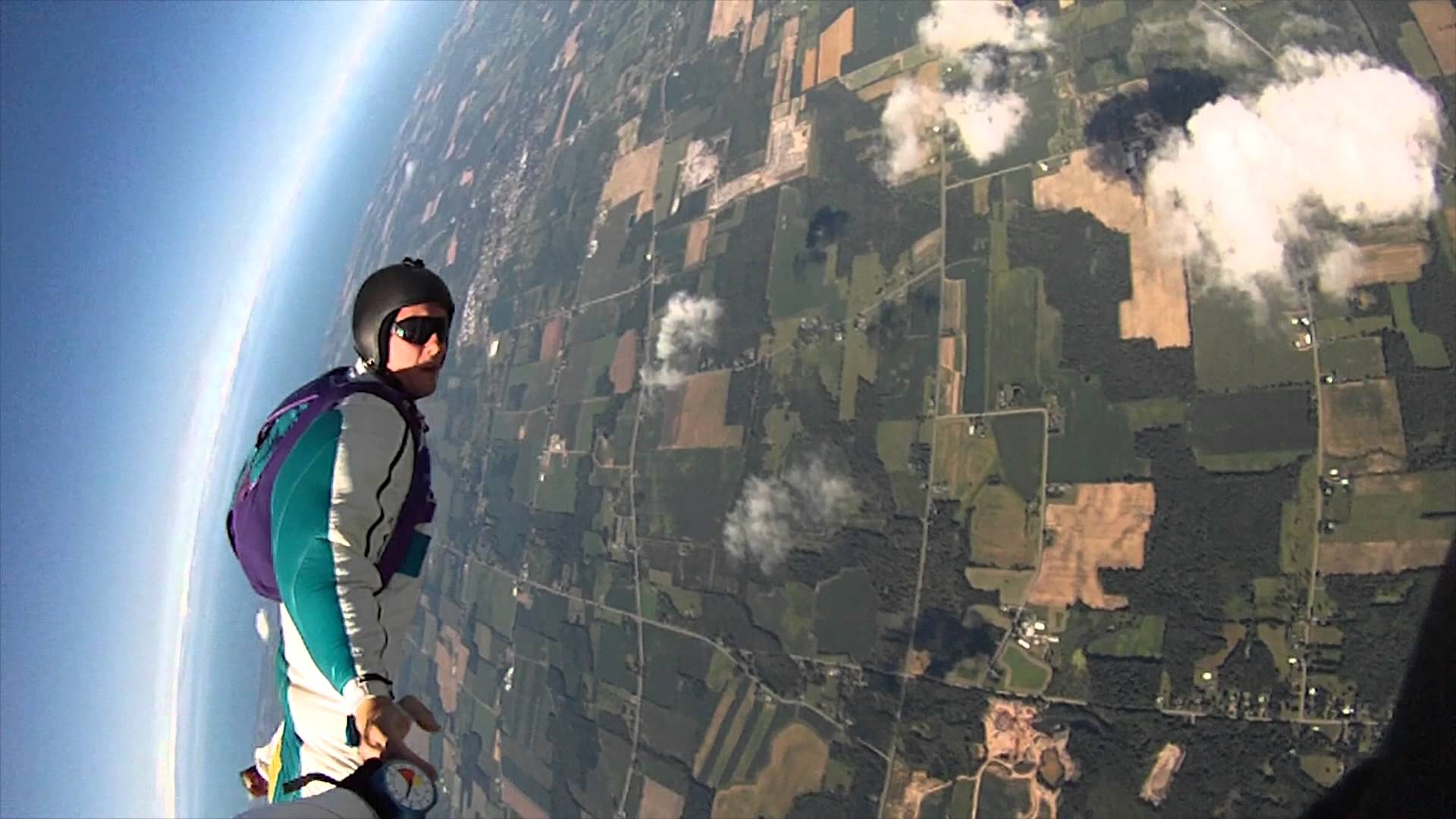 WNYSkydiving