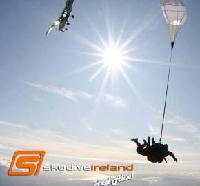Skydive Ireland