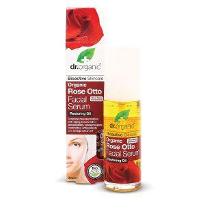 Rose-Facial-Serum-cutout-2012