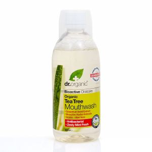 Tea-Tree-Mouthwash-measure