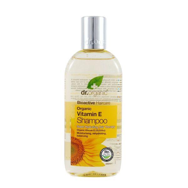 Vit-E-Shampoo