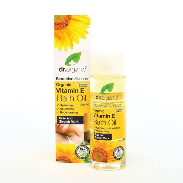 Vitamin-E-Bath-Oil