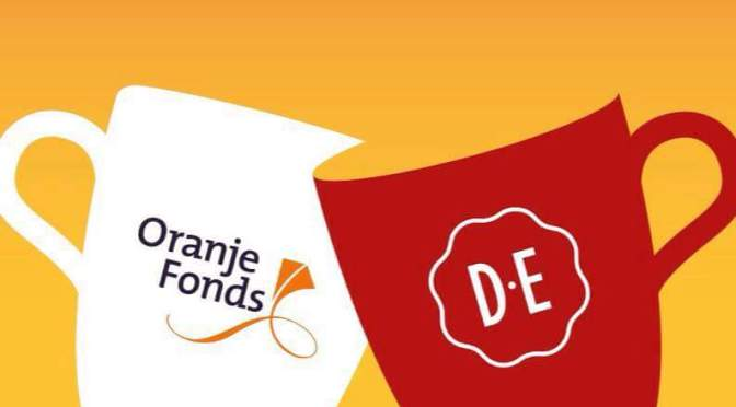 Burendag & Brunch Drouwenerveen 25 september 2016
