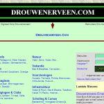 drv2002