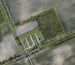 Begraafplaats Drouwenerveen