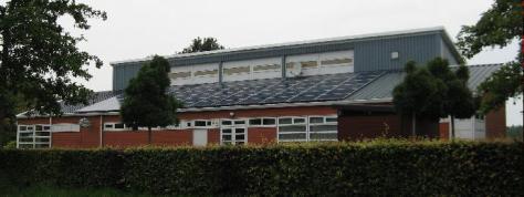 dorpshuis-drveen2