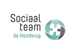 Sociaal_Team_de_Hondsrug_Logo