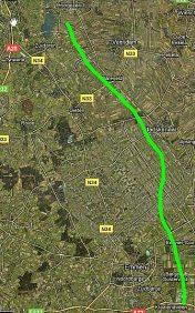 Windpark-Grenslijn-Drenthe-2