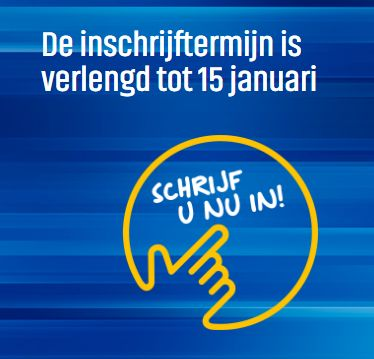 Inschijven glasvezel verlengd tot 15 januari 2019 in Borger-Odoorn #javoorglasvezel