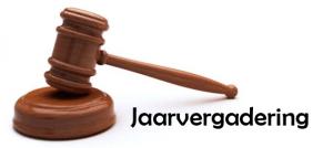 Jaarvergadering Stichting Zaalruimte Drouwenerveen 2019 @ Dorpshuis Het Vertier | Drouwenerveen | Drenthe | Nederland