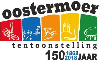 Oostermoer Zomerfair Gasselternijveen
