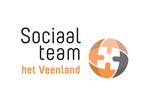 sociaal_Team_het_Veenland_Logo