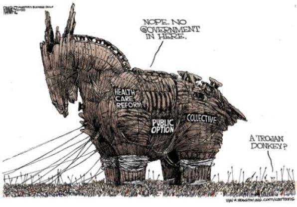 https://i0.wp.com/droveria.com/wordpress/wp-content/uploads/michael-ramirez-trojan-donkey-health-care-bill1.jpg?resize=596%2C416