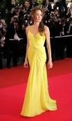 8. Emanuel Ungaro – Oceans 13 Cannes Premiere (2007)