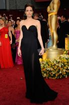 1. Elie Saab – Academy Awards (2009)