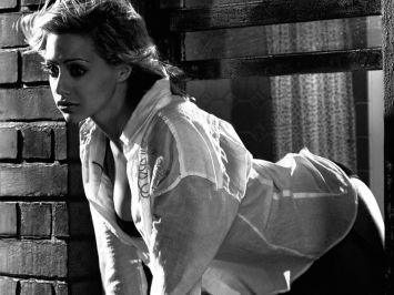 54. Brittany Murphy