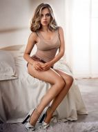 15. Scarlett Johansson