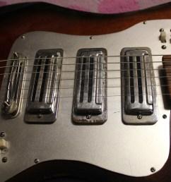 ibanez bass wiring diagram, sound system wiring diagram, dean guitars wiring diagram, electric bass wiring diagram, on samick guitar wiring diagram