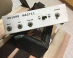 Fujigen Reverb Master