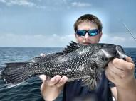 offshore fishing georgia