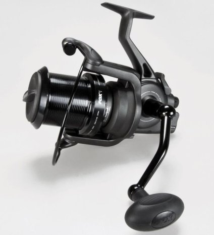 Fox 12000 FS Reel