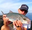 Canary Islands Shore Fishing