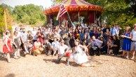 Nerd Wedding-498