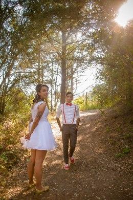 Nerd Wedding-523